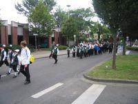 gv2007_07