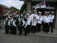 frido2011_29